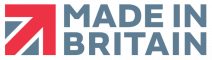 FAVPNG_united-kingdom-made-in-britain-logo-manufacturing_dR3zBdqB-600x170