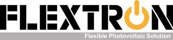 FLEXTRON_black-1024x241